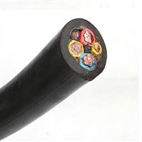 ZRC-HYA23阻燃铠装通信电缆