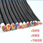 MKVVR,MKVVP矿用软芯控制电缆