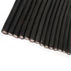 多芯阻燃屏蔽控制电缆MKVVP