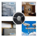 MKVVP煤矿用空阻燃控制电缆