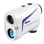 Nikon/尼康 COOLSHOT 40i GII激光测距望远镜