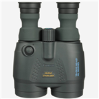 正品行货CANON佳能 15X50IS 高倍高清观星稳像仪 防抖双筒望远镜