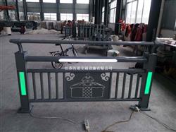苏州灯光护栏