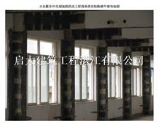 湛江市有多少家混凝土結構加固.
