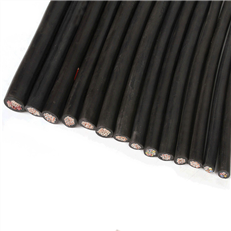 MKVVRP32电缆(价格 厂家 报价)