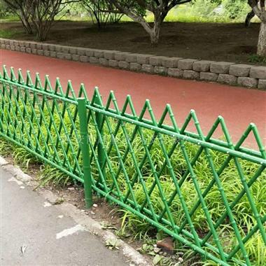 商洛景观护栏
