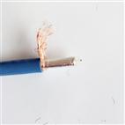 MSYV75-5自承式阻燃同軸電纜