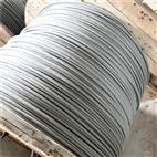 GSKJ-HRPVSP總線電纜標準