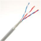 MODBUS双绞电缆RS485-2*1.0