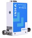 INHA MF10C質量流量計控制器