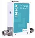 INHA MF50C質量流量控制器