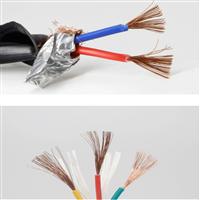 KYJVP2-22电缆 铜带屏蔽控制电缆KYJVP2-22