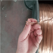 全塑控制电缆2*4平方 KJCPR电缆