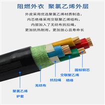 煤矿用阻燃信号电缆,PUYV PUYVP PUYV39