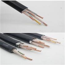 铠装控制电缆MKVV22,MKVV32 2*1.5