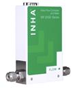 INHA MF200DC數字型質量流量控制器