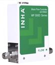 INHA MF300DC數字型質量流量控制器