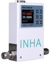 INHA MF200DHC數字型質量流量控制器