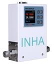 INHA MF300DHC數字型質量流量控制器