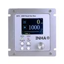 INHA流量顯示控制儀表