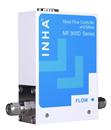 INHA MF300DM 數字型質量流量計