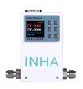 INHA MF200DHM 數字型質量流量計
