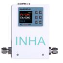 INHA MF300DHM 數字型質量流量計