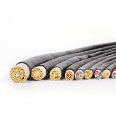MHYVP矿用阻燃电缆;MHYVP矿用电缆