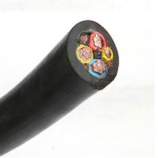 大对数通讯电缆(HYVP22)
