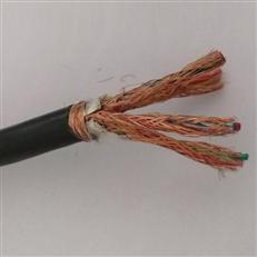 矿用控制电缆MKVV 5×1