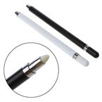 適用于ipad pencil 手機平板華為三星等觸控筆寫字筆不充電通用款