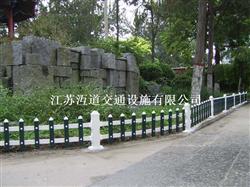 南通花坛护栏