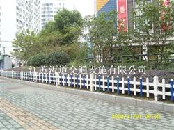 南通草坪护栏