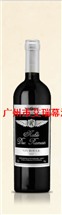 法国尊贵罗曼公爵葡萄酒