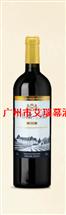 法国尊贵公爵葡萄酒