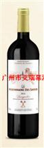 法国传教士葡萄酒