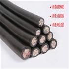 矿用控制电缆MKVV 14X2.5;14X1.5