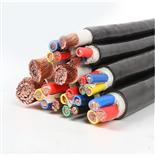 DJFPFP耐高温计算机电缆 耐高温电缆 控制电缆