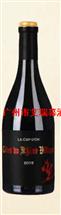 法国乐赛干红葡萄酒