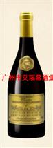 法国枫丹古堡干红葡萄酒