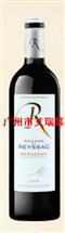 法国瑞莎堡干红葡萄酒