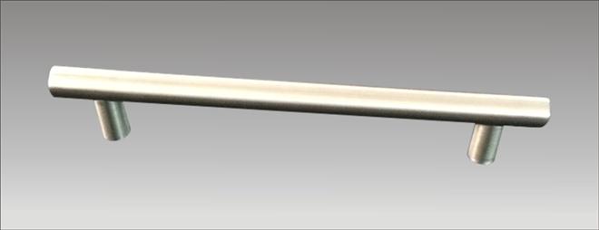 SAH011