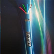 自承式电缆HYAC 300*2*0.4...
