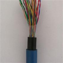 耐高温计算机电缆DJFPVP32...