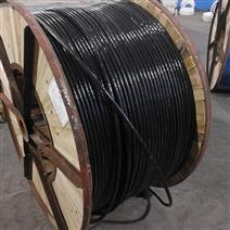 矿用通信电缆MHYAV50×2×0....