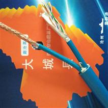 多芯同轴电缆SYV75-2-1×8...