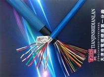 铠装矿用控制电缆MKVV32
