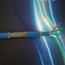 通信电缆ZRC-HYA30*2*0.8