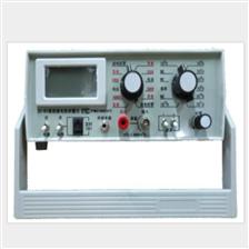 90G高绝缘电阻测量仪