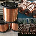 发卖MKVVR节制电缆;MKVVR矿用监控电缆